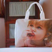 Bolsa-de-viaje-personalizada-(3)