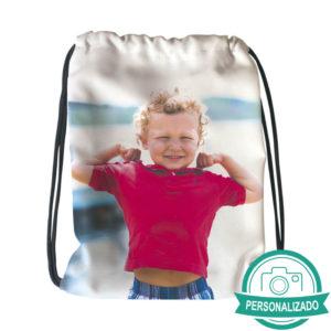 bolsa de desayuno personalizada portage