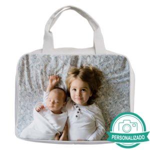 maleta personalizada portage