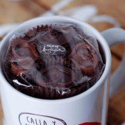 tazas personalizadas san valentin (1)