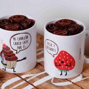tazas personalizadas san valentin (3)
