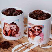 tazas personalizadas san valentin (4)