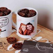tazas personalizadas san valentin (6)